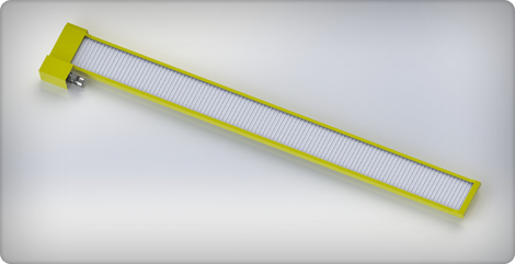 hat-konveyor-1